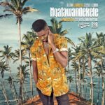 T Low ft. Izrael (Exile) – Ngatawandekele (Prod. By Sir Lex & Ronny)