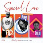 Ty2 ft. Danny & Chilu – Special Love