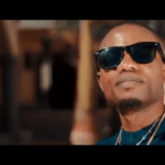 VIDEO: Prince Jr ft. Alpha Romeo – Chibaba