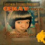 Cekay ft. Davy Zee – Pretty (STOP GBV)