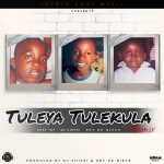 Chef 187 – Tuleya Tulekula (DJ Chipsi & Rey De Nieve Remix)