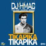 DJ HMac ft. KOBY x Camstar x Brawen – Tika Pika (Prod. By Beat Messiah)