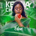 Keisha Chilufya – Eden
