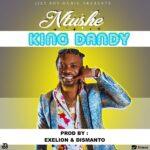 King Dandy – Ntushe (Prod. Exelion & Dismanto)