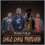 TBS Music ft. Dell Gee – Chalo Chaku Pandukana (Prod. By DJ Kizzy)