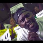 VIDEO: B Flow, Judy Yo, Ron Kay, D2 & JC Starboy – U=U (We Can Win)
