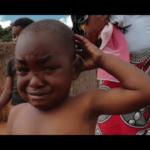 VIDEO: General Kanene – Nenzo Seka Chabe