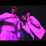VIDEO: Chanda Mbao ft. Gemini Major – Money Gang