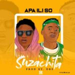 Apa iLi So (Jae Cash & Dizmo) – Suzachita