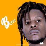 J.O.B – Bless