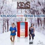 Khlassiq ft Trina South – Keys (Prod. By Kademo)