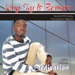 Kingsky & Beston – Dedication