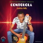 Lottie Hillz – Contolola (Prod. By DJ Deoh)