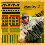 Macky 2 – Amama (Prod. DJ Bugar)