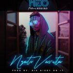 Neo ft. Kekero – Ngati Vavuta (Prod. By Big Bizzy)