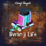 Shenky – Bwanji Life (Prod. By Tinnah)