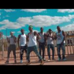VIDEO: Dizmo – Nilibe Worry