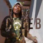 VIDEO: Y Celeb ft. K Spanna – Tamutusakamana