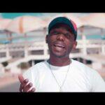 VIDEO: Drimz – Chamusana (Kwasa)