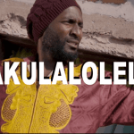 VIDEO: Afunika – Nakulalolela