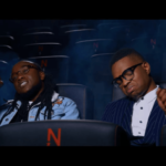 VIDEO: Bobby East Ft. Koby – My Life A Movie (MLAM)