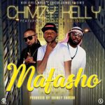 Chimzy Kelly ft. Shenky & Dalisoul – Mafasho (Prod. By Tinnah)