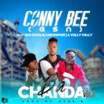Conn Bee ft. Sub Sabala & Vally Vally – Ba Chanda