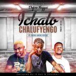 Depro ft. General Kanene & Roy Dee – Ichalo Chalufyengo