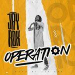 Jay Rox- Operation