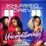 Khlassiq ft. Daev – Unconditionally (Prod. By Ricore)