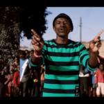VIDEO: Macky2 – Rise Again