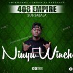 Sub Sabala (408 Empire)  – Niuyu Wineh