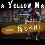 Za Yellow Man – Ndani (Prod. By Mo Money)