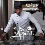ALBUM: Chef 187 – Bon Appetit