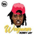 Bobby Jay – Wagwan (Prod. By Drex)