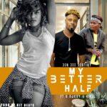 Den Dee Destiny ft. S Roxxy & Nikel ZM – My Better Half