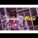VIDEO: J Mafia – Just The Way You Are