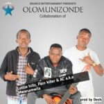 Lottie Hillz, Pain killer & AC – Olomunizonde