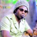 MKC Poyzon ft. J Slick – Ka Kanyenyenye