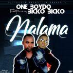 One Boydo X Bicko Bicko – Nalama