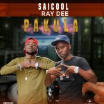 Saicool ft. Ray Dee (408 Empire) – Pakula