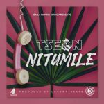 T-Sean – Nitumile (Prod. By Uptown Beats)