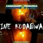 Young Pintu – Ine Kudabwa (Prod. By Dj Doco & Trexy)