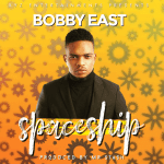 Bobby East – Spaceship (Prod. By Mr Stash)
