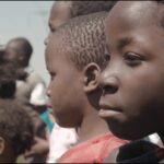 VIDEO: Cekay ft. Davy Zee – Preety (Stop GBV)