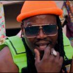 VIDEO: DJ Cosmo – Wagwan