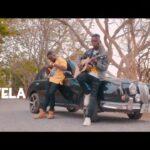 VIDEO: F Jay ft. Michael Brown – Nibwela