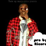 F TOP – World Is Involved (Prod. By Ricore)