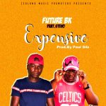 Future BK ft. Stevo – Expensive (Prod. By Paul Silz)