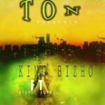 Kingbizho ft. Atomic – Other Chance